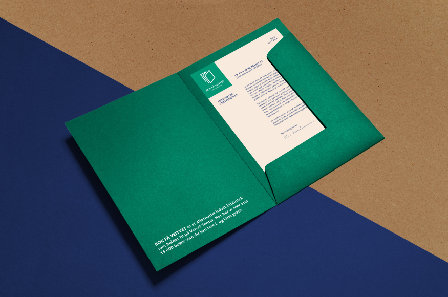 Folder-e1426006094628 copy