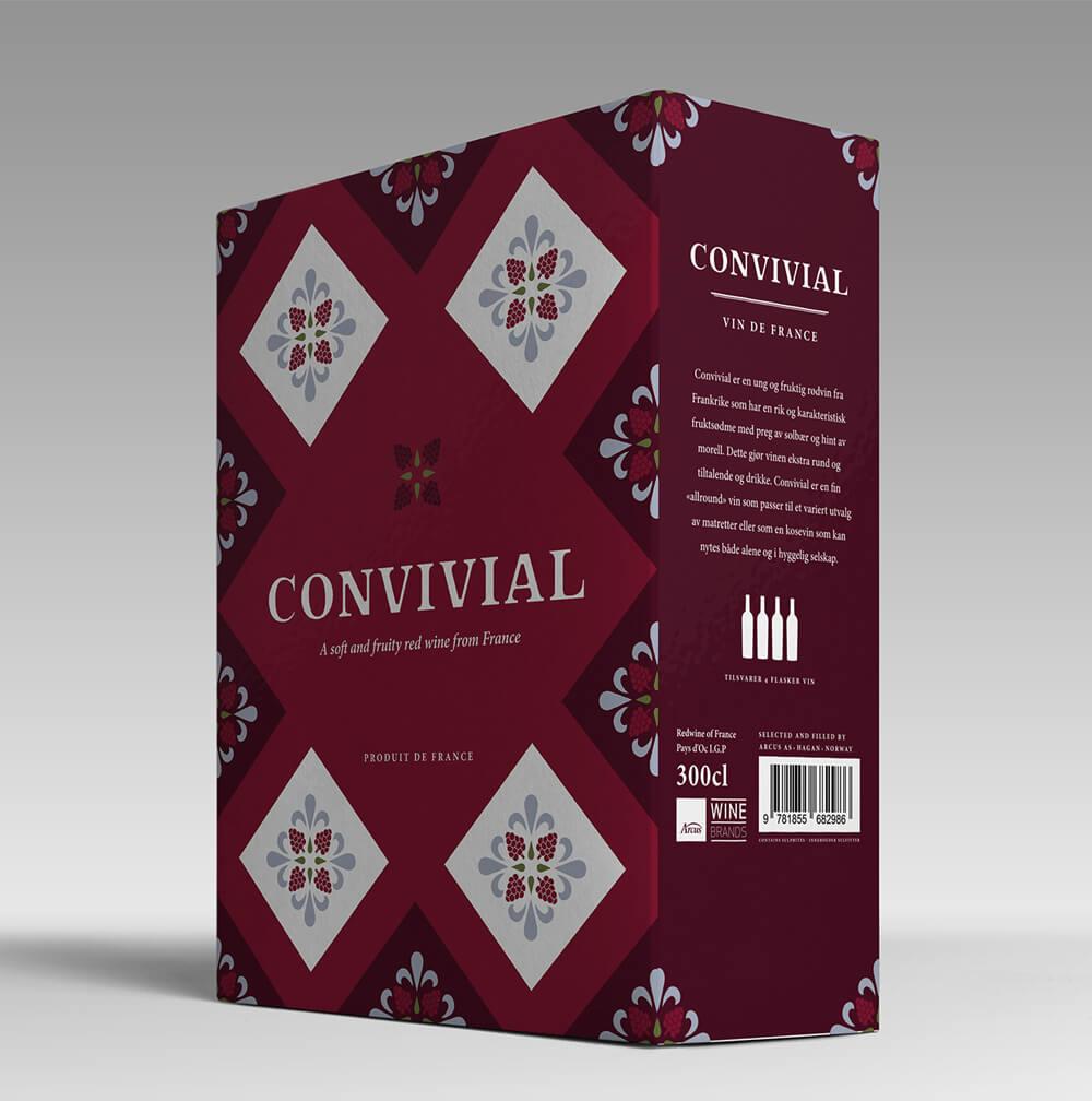 ConvivialVer2